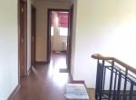 Segundo piso 2