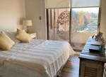 Dormitorio 1-a