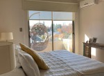 Dormitorio 1-b