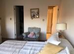 Dormitorio 1-c